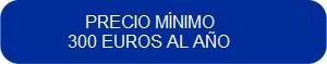 precio minimo seguro taller 300 euros año
