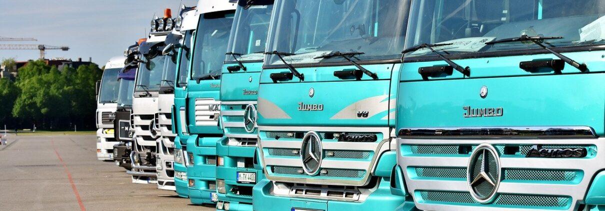 seguro responsabilidad civil transporte de mercancías